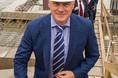 """Выезд руководства на объект """"Остров"""" на Ремесленной ул. фото 6"""