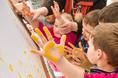 В жилом квартале NEWПИТЕР (пос. Новоселье) заложен первый детский сад фото 22