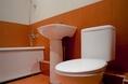 Отделка в квартирах от  8 800 рублей за 1 м2 - Строительный трест - фото №3