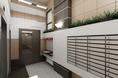 Отделка в квартирах от  8 800 рублей за 1 м2 - Строительный трест - фото №4