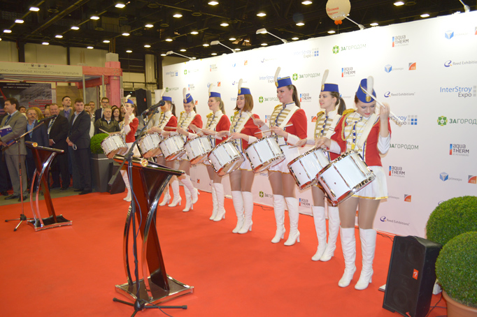 Подписание соглашения о добросовестной работе между застройщиками и Правительством Санкт-Петербурга фото 20