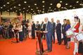 Подписание соглашения о добросовестной работе между застройщиками и Правительством Санкт-Петербурга фото 34