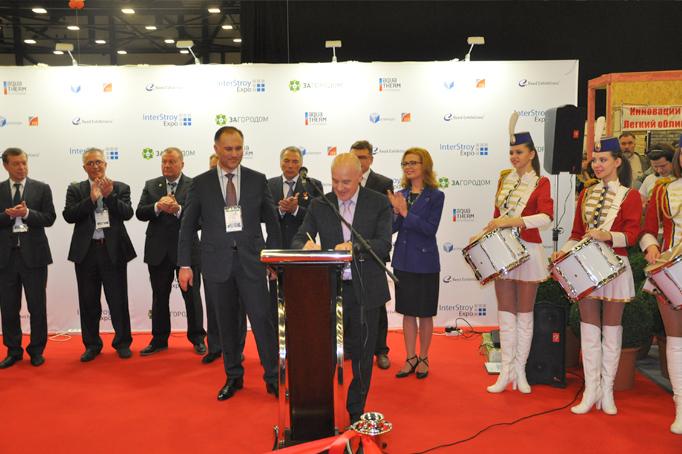 Подписание соглашения о добросовестной работе между застройщиками и Правительством Санкт-Петербурга фото 24