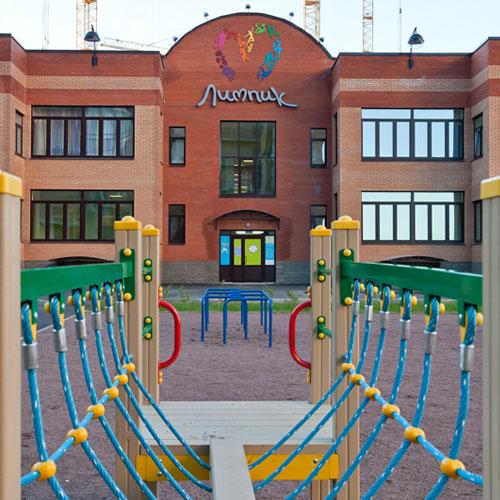 жк капитал кудровоЖК КАПИТАЛ в Кудрово - официальный сайт - цены на квартиры от ...