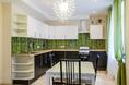 Квартиры с полной чистовой отделкой в готовых домах «Строительного треста» - Строительный трест - фото №2