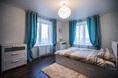 Квартиры с полной чистовой отделкой в готовых домах «Строительного треста» - Строительный трест - фото №3