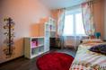 Квартиры с полной чистовой отделкой в готовых домах «Строительного треста» - Строительный трест - фото №4