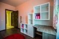 Квартиры с полной чистовой отделкой в готовых домах «Строительного треста» - Строительный трест - фото №5