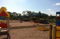 В поселке Новоселье построен муниципальный детский сад - Строительный трест - фото №2
