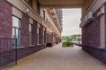 Жилой комплекс «Капитал» представлен на конкурсе «Среда обитания» - Строительный трест - фото №5