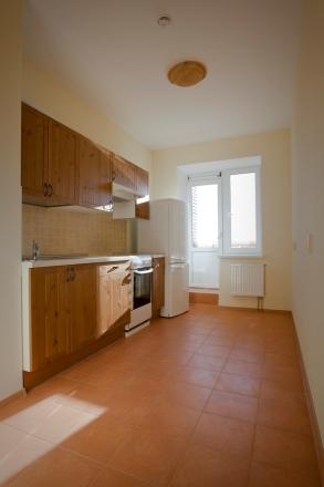 Отделка квартир — всё готово к моменту выдачи ключей - Строительный трест - фото №2
