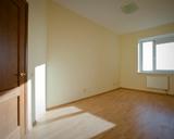 Отделка квартир — всё готово к моменту выдачи ключей