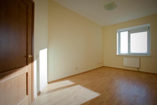 Отделка квартир — всё готово к моменту выдачи ключей - Строительный трест - фото №1