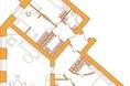 Перепланировка — создание идеальной квартиры - Строительный трест - фото №1