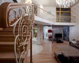 Дизайн-проект квартиры — неповторимый стиль вашего дома