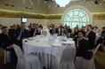 Жилой квартал NEWПИТЕР на конференции «Девелопмент Ленинградской области» фото 2