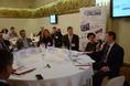 Жилой квартал NEWПИТЕР на конференции «Девелопмент Ленинградской области» фото 6