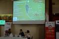 Жилой квартал NEWПИТЕР на конференции «Девелопмент Ленинградской области» фото 18