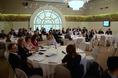 Жилой квартал NEWПИТЕР на конференции «Девелопмент Ленинградской области» фото 22