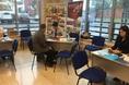 Компания «Строительный трест» приняла участие в ипотечной ярмарке «Газпромбанка» - Строительный трест - фото №2