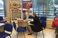 Компания «Строительный трест» приняла участие в ипотечной ярмарке «Газпромбанка» - Строительный трест - фото №3