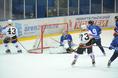 «Строительный трест» поддерживает хоккей Ленинградской области - Строительный трест - фото №3
