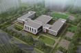 «Строительный трест» приступает к строительству школы в жилом квартале NEWПИТЕР - Строительный трест - фото №4